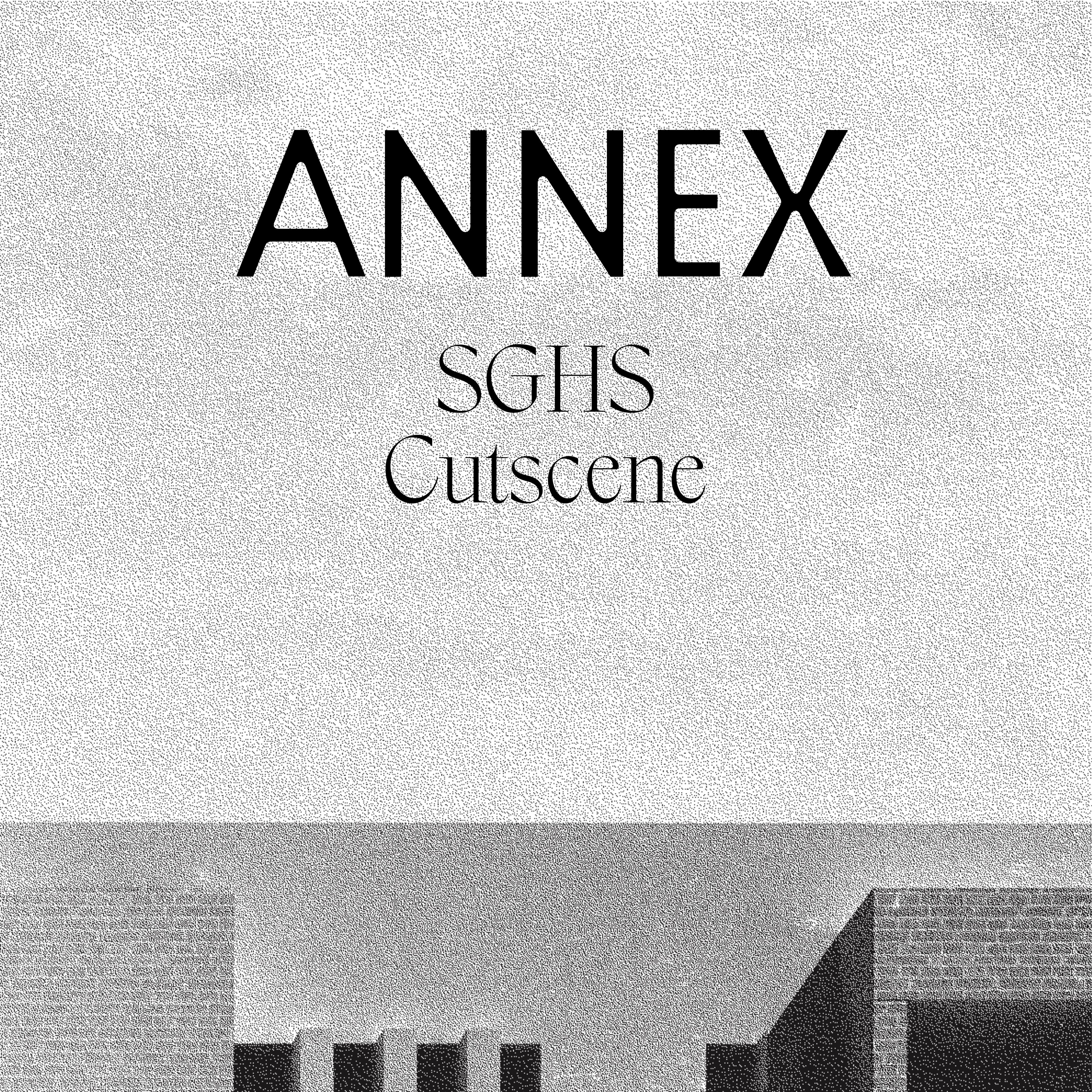 Annex_SGHS_sns_02.jpg