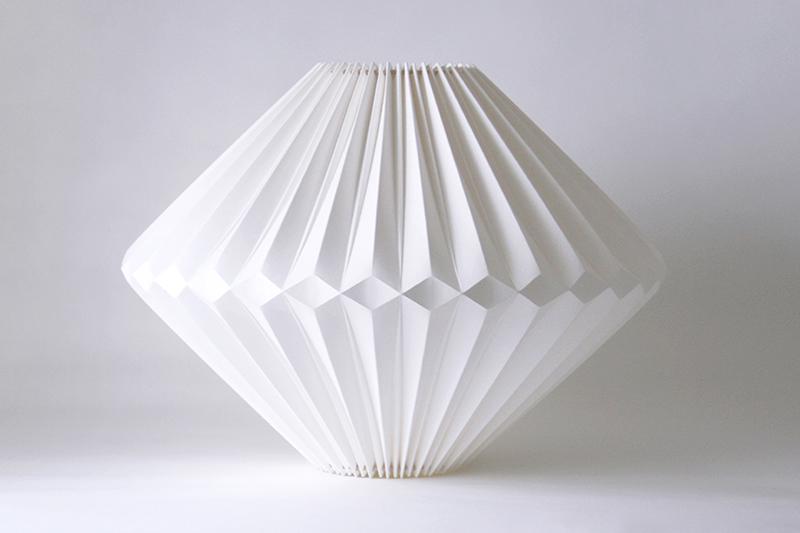 3. Origami Series.jpg