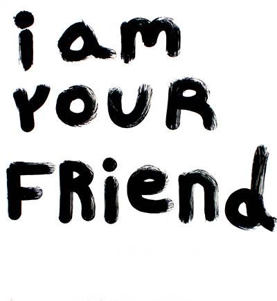 01_yourfriend_b.jpg