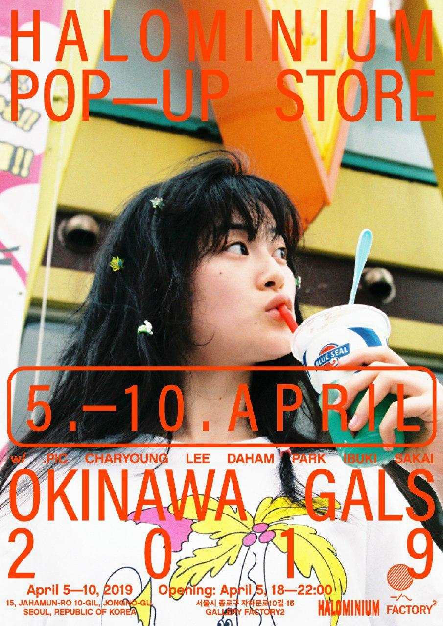 photo_2019-04-03_12-15-57.jpg