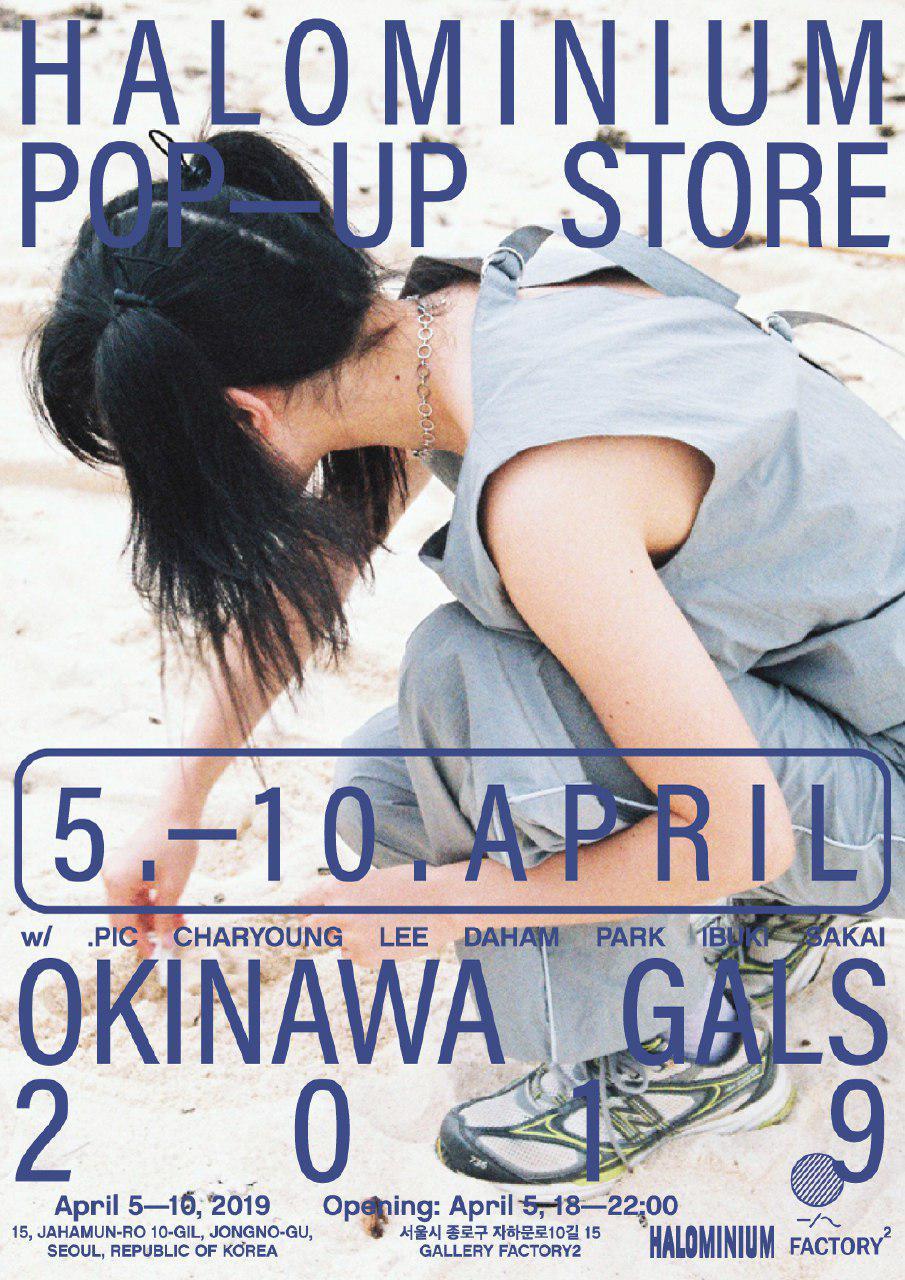 photo_2019-04-03_12-15-47.jpg