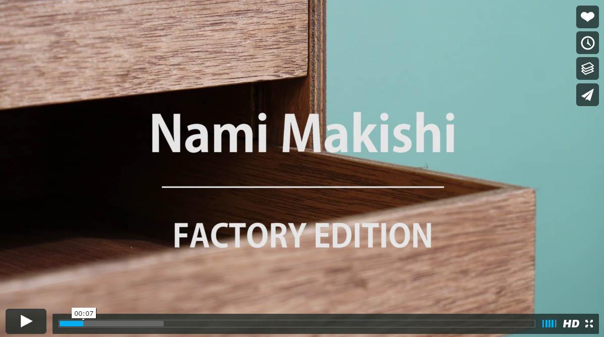 makishi video.jpg