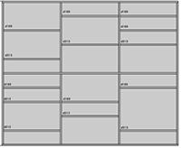 스크린샷 2016-07-05 오후 10.39.48.png