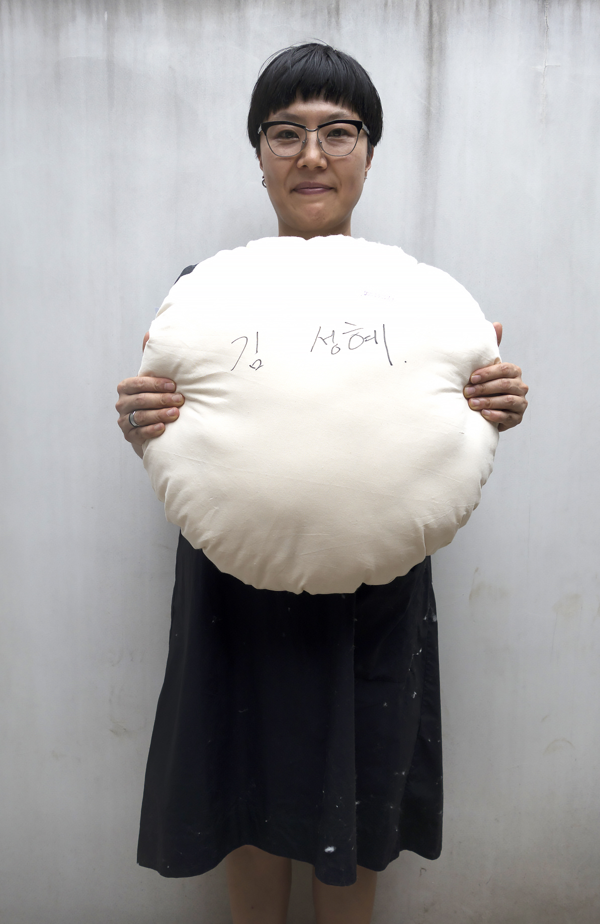 011_dosa_three_stone_pillow_workshop_GF_dosa.jpg