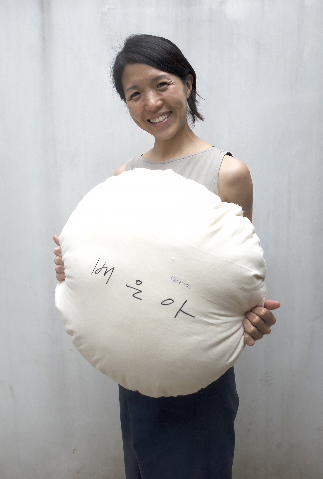 034_dosa_three_stone_pillow_workshop_GF_dosa.jpg