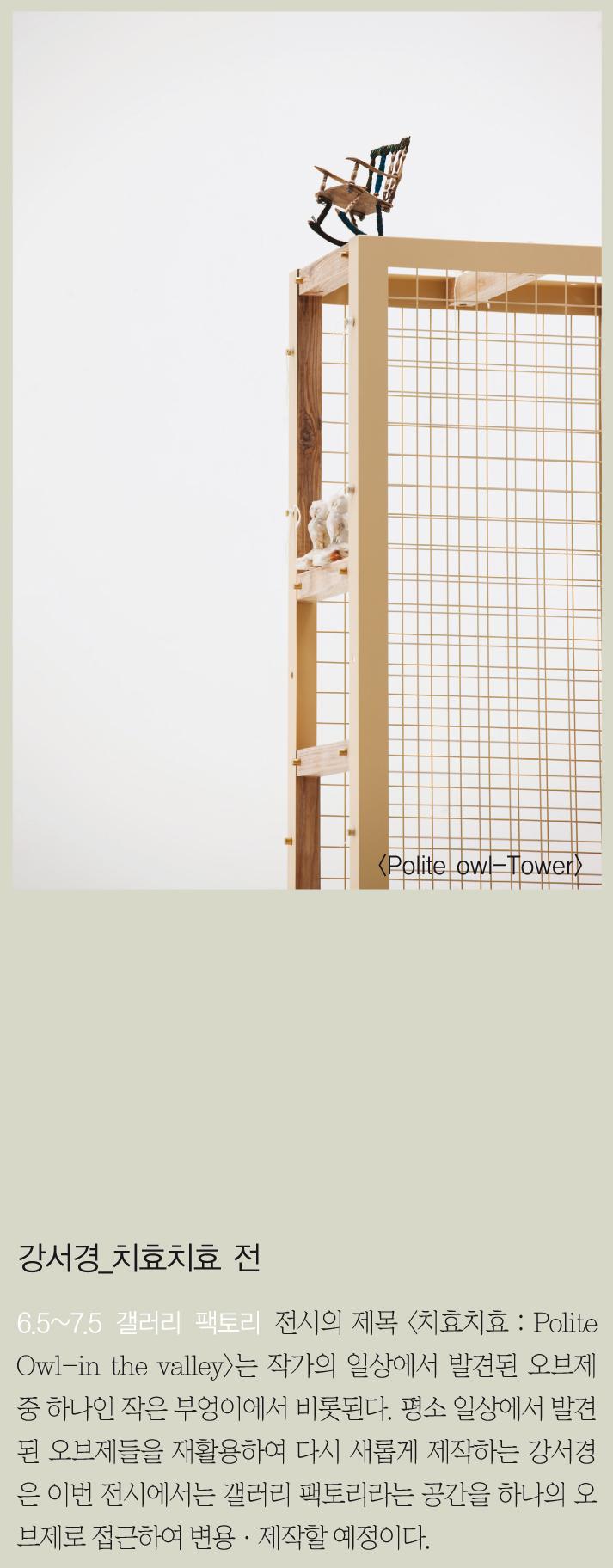 polite_owl_public_art_06.jpg