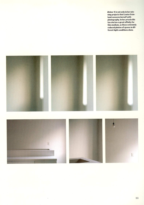 daylight&architecture1_2.jpg